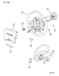 2000 Jeep Grand Cherokee Factory Stereo Wiring