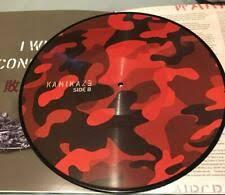 <b>Eminem Colored</b> Vinyl Vinyl Records | eBay