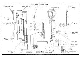 c c cclub co uk and ignition schematic it s a really simple energy transfer system switch just disconnects it from earth to run and connects to stop