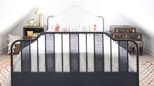 bed room furniture images. Twin Bedroom Furniture Sets You\u0027ve Been Dreaming Of. So Shop Our Affordable Collection And Find Your New Dresser, Headboard, Bed, Desk More. Bed Room Images T
