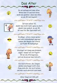 Awesome Geburtstag Spruche Lustig 11 Geburtstagssprüche Lustig