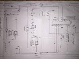 2004 ski doo wiring diagram advance wiring diagram 2004 ski doo wiring diagram