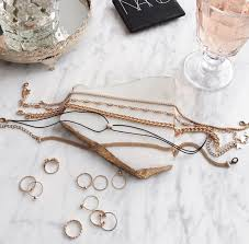 oh my i love jewelry sliver earring silver rings silver necklace love your gold jewelry my jewelry armoire has a section for gold jewelry and silver