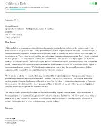Cover Letter Template Open Office Cover Letter Templates Resume