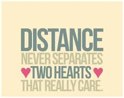 Love Quotes For Her Long Distance Simple 48 Long Distance Love Quotes Lovequotesmessages Love Quotes For Her