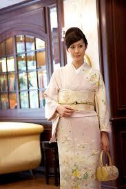 結婚式に着ていく着物の格はー大人ゲストの着物選び 京都タガヤ和婚礼