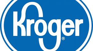 Kroger Application Online Job Employment Form