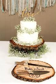 wedding cake stand well suited ideas wooden wedding cake stand marvelous holder pretty gold metallic 3
