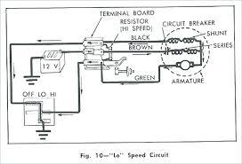 gm wiper wiring wiring diagram libraries gm wiper motor diagram wiring diagrams best