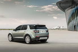 2018 land rover freelander. beautiful rover follow us landrovercenter with 2018 land rover freelander e