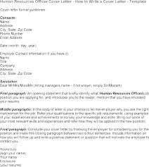 Dear Ms Cover Letter Sincerely 9 Cover Letter Dear Ms Smith Sample