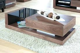 build cigar humidor room table coffee table humidor build a narrow end tables cigar modern design