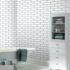 Kitchen Backsplash Kitchen Bath And Tile Bathroom Tiles Ideas