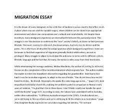 award winning resume samples professional phd essay editing sites illegal immigration essay