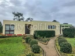 vente maison 7 pièces 260 m² soulac sur mer 33 472 500 a vendre a louer