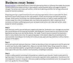 business etiquette essay best business mandarin and chinese college business etiquette essay ese business etiquette essay