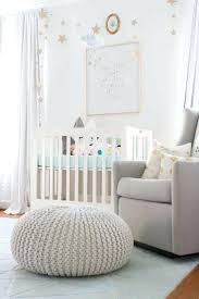 pictures for baby nursery best whimsical nursery ideas on baby nursery ideas  best whimsical nursery ideas
