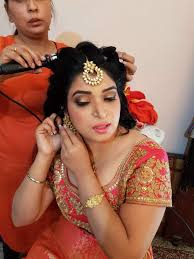make up artists best bridal makeup artist poonam rawat photos vasant kunj delhi