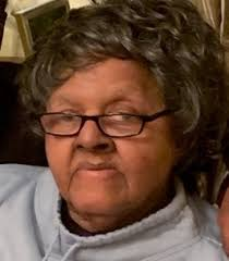 Gertrude Johnson Obituary - Chester, PA | Hunt Irving Funeral Home