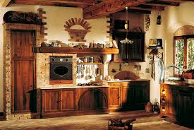 Rustic Kitchen Hingham Menu Best Rustic Kitchen Ideas For Small Space 7444 Baytownkitchen