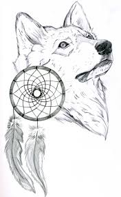 How To Draw A Dream Catcher and Dream Catcher by Ferrell100 on DeviantArt 90