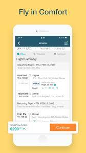onetravel flight hotel deals by w k