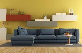 dark furniture designs
