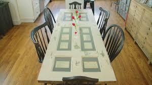 old door table pezcame com