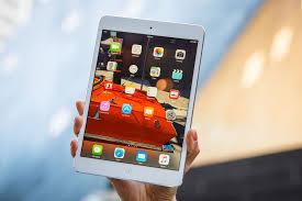 32 GB iPad mini 2 eBay