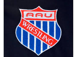 murrieta valley hosts aau wrestling tournament 0
