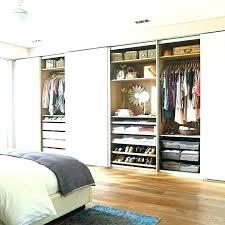 Ikea Sliding Doors Sliding Doors Closet Modern Closet Doors Wardrobe Closet  Sliding Closet Doors For Bedrooms Sliding