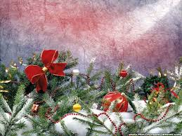 christmas snow wallpaper. Fine Wallpaper Christmas Snow Wallpaper On Christmas Snow Wallpaper S