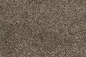 rite rug flooring reviews