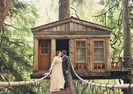 Treehouse masters treehouse point Treehousepoint Blog Nelson Treehouse Treehouse Point Wedding Amy Dave