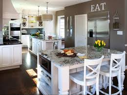 kitchen designers in maryland kitchen designers in maryland custom cabinets rockville md custom kitchen cabinets md