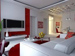 exquisite design black white red. nice ideas red and white living room enjoyable design designs exquisite black i