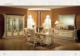 italian lacquer dining room furniture. Italian Lacquer Dining Room Furniture Set 2018 Including Fabulous Attractive Images