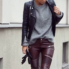 fall work wear 5 best outfits