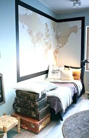 bedroom ideas for young adults men. Young Adult Bedroom Ideas Mens For Men . Adults