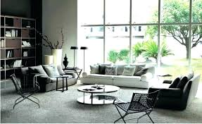 Online Furniture Shopping Free Shipping Discount Furniture Online