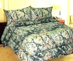 Camouflage Bed Set Twin Army Bedding Sets Medium Size Of Us – zergo
