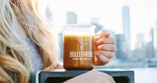 Bulletproof coffee + intermittent fasting. Bulletproof Intermittent Fasting Lose Fat Build Muscle Stay Focused Feel Great Biohack Ae Dubai Abu Dhabi Uae Where To Buy