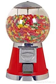 Candy Gumball Vending Machines Interesting GUMBALL VENDING MACHINE China Manufacturer Product Catalog