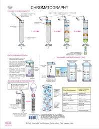 Chemistry Wall Charts Volatility Chart Chemistry Www Bedowntowndaytona Com