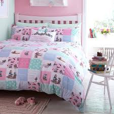 patchwork duvet covers patchwork duvet cover and pillowcase set john patchwork quilt cover pattern