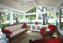 Enclosed deck ideas Patio Porch Large Size Of With Fireplace Designs Latest Patio Deck Builders Enclosed Sunroom Images Gorgeous Design Ideas Ideas On Budget Best Small Enclosed Porch Rodrigowagner Furniture Ideas Decorative Indoor Enclosed Sunroom Designs Nodelabco