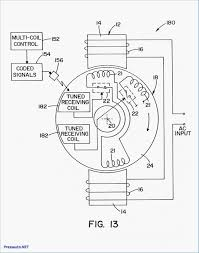 Motor winding diagram book radio wiring diagram