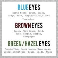 Beautiful Brown Eyes Quotes Best of Quotes About Brown Eyed Girls On QuotesTopics