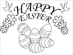 Coloring Pages Free Printable Easter Coloring Pages Printable