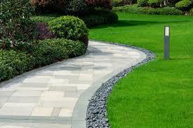 17 daring garden path ideas for